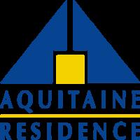 Ma Maison Aquitaine Résidence